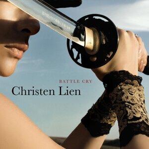 Christen Lien
