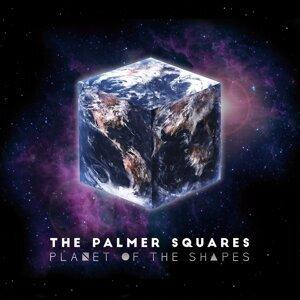 The Palmer Squares 歌手頭像