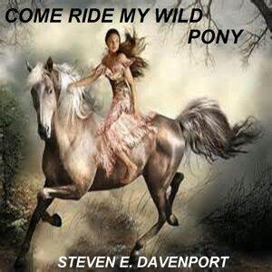 Steven E. Davenport 歌手頭像