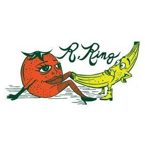 R. Ring