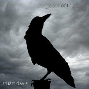 Stuart Davis 歌手頭像