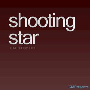 GMPresents & Jocelyn Scofield 歌手頭像