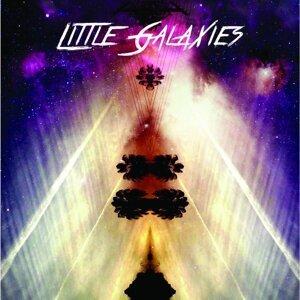 Little Galaxies