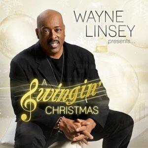 Wayne Linsey 歌手頭像
