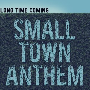 Small Town Anthem 歌手頭像