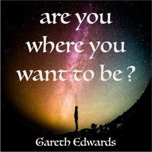Gareth Edwards 歌手頭像