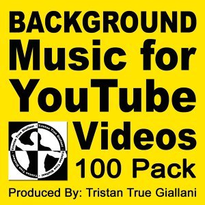 Background Music For Youtube Videos 歌手頭像