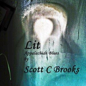 Scott C. Brooks 歌手頭像