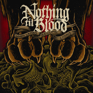 Nothing Til Blood 歌手頭像