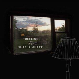 Treeline and Shaela Miller 歌手頭像