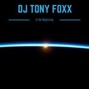 DJ Tony Foxx 歌手頭像