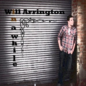 Will Arrington 歌手頭像