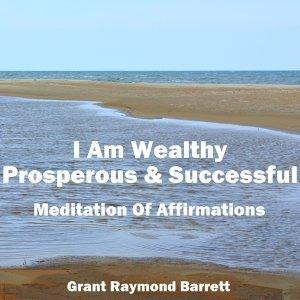 Grant Raymond Barrett