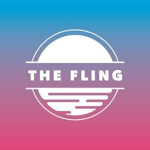 The Fling 歌手頭像