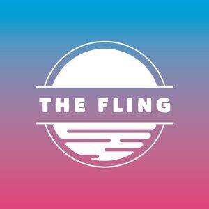 The Fling