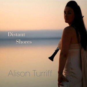 Alison Turriff