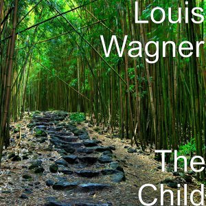 Louis Wagner 歌手頭像