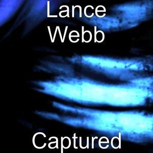 Lance Webb 歌手頭像