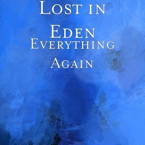 Lost In Eden 歌手頭像