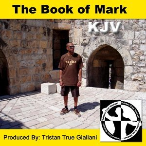 The Book of Mark 歌手頭像