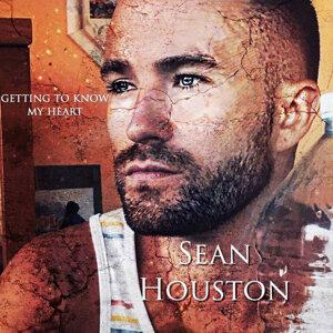 Sean Houston 歌手頭像