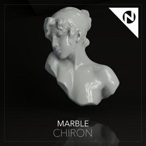 Marble 歌手頭像