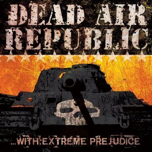Dead Air Republic 歌手頭像