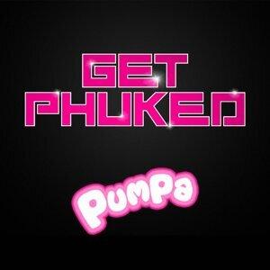 Pumpa 歌手頭像