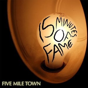 Five Mile Town