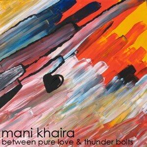 Mani Khaira 歌手頭像