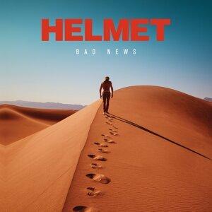 Helmet (鋼盔合唱團) 歌手頭像
