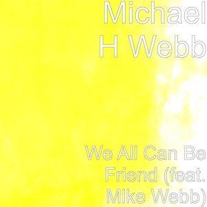 Michael H Webb 歌手頭像