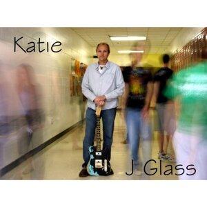 Jc Glass 歌手頭像