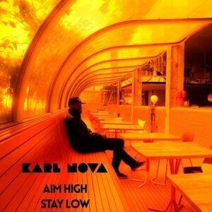 Karl Nova 歌手頭像