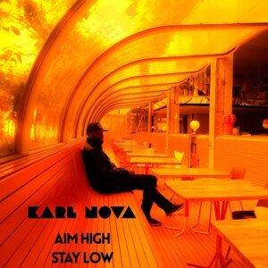Karl Nova