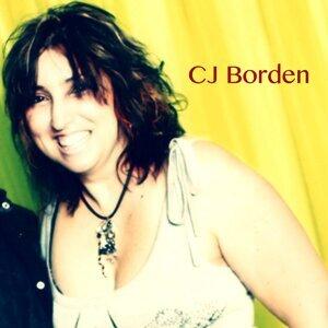 C J Borden 歌手頭像