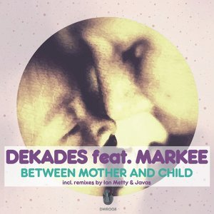 Dekades 歌手頭像