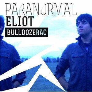 Eliot 歌手頭像
