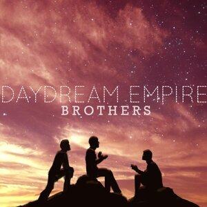 Daydream Empire 歌手頭像