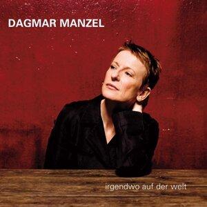 Dagmar Manzel Singt Werner Richard Heymann 歌手頭像