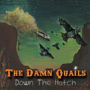 The Damn Quails