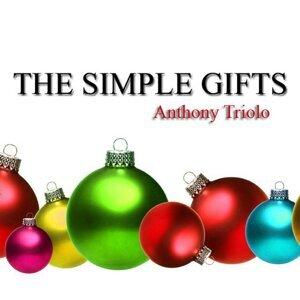 Anthony Triolo 歌手頭像