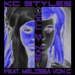 KC STYLES