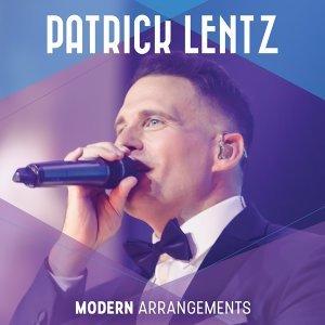 Patrick Lentz