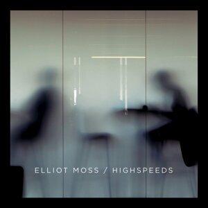 Elliot Moss 歌手頭像