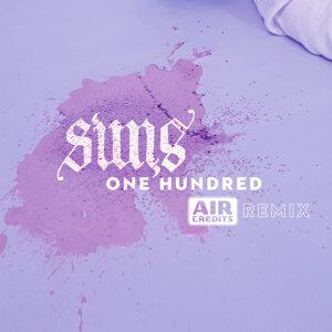 SIMS 歌手頭像