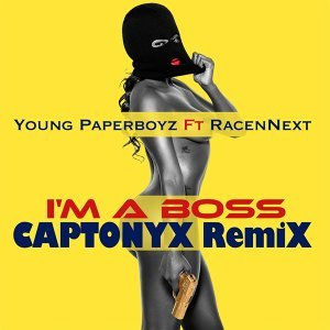 Young Paperboyz 歌手頭像