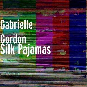 Gabrielle Gordon 歌手頭像
