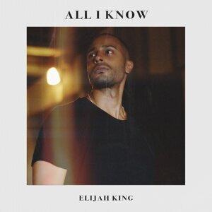 Elijah King