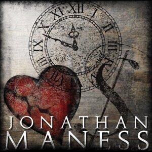Jonathan Maness 歌手頭像